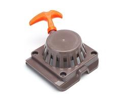 Effetool Upgrade Recoil Pull Starter For Gx35/139 Brushcutter Strimmer Hedge Lawnmower