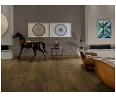 Buy Bespoke Engineered Wood Flooring | Coloured Wood Flooring