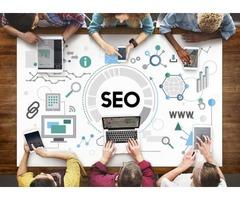 SEO Agency Dundee Online Freelancing SEO Agency