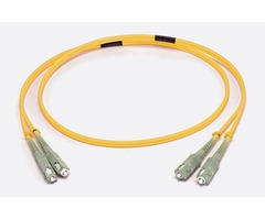 Buy Online Fibre Patch Cables