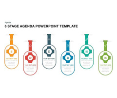 Free PowerPoint Presentation Templates | SlideBazaar