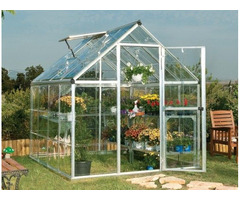 Get Best Solutions for Replacement Shed Window