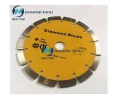 Concrete Floor Grinding Disc