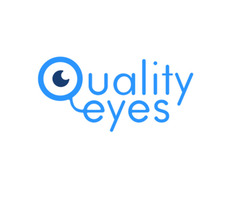 Buy Lenses Online- Quality Eyes