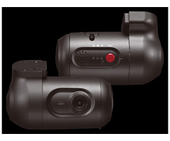 Choose the Best Commercial Vehicle Camera System