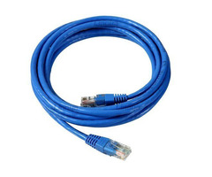 Buy Online Cat6a Ethernet Cables