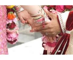 Budget savvy wedding videography London