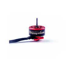 Happymodel SE0802 1-2S 16000KV 19000KV 22000KV 25000KV Brushless Motor for Mobula7 Snapper7 RC Drone