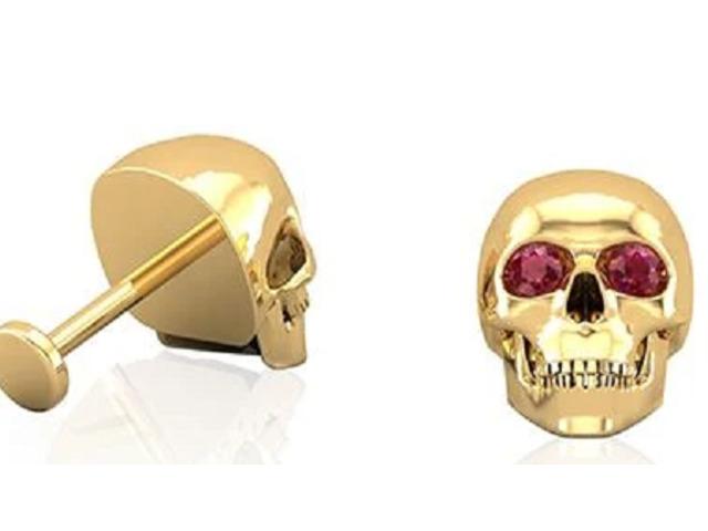 Wholesale piercing jewellery UK   free-classifieds.co.uk