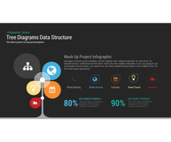 PowerPoint Presentation Templates at SlideBazaar
