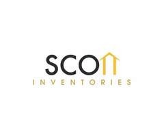 A Premium Property Inventory Service for All Your Requirements
