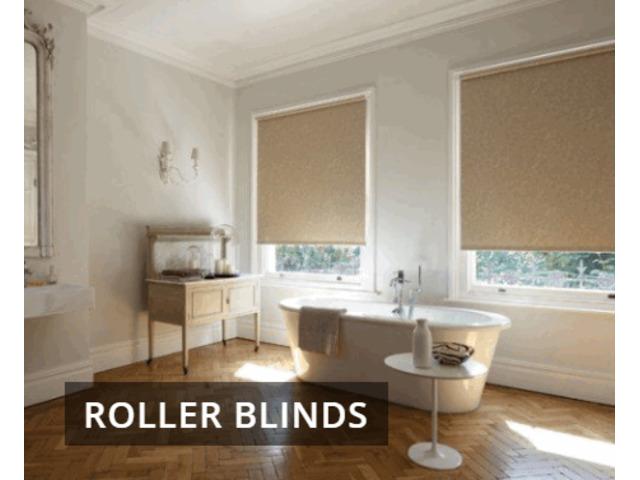 Alam's Beautiful Blinds | free-classifieds.co.uk