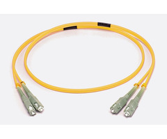 Buy Fibre Patch Cables | free-classifieds.co.uk