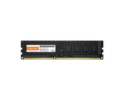 Teclast S10 DDR3 8G 1600Mhz Desktop Computer Memory 240Pin PC Gaming Memory Modules