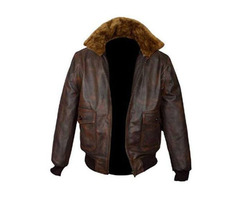 leather motorcycle jacket nz