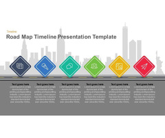 Professional PowerPoint Templates | SlideBazaar