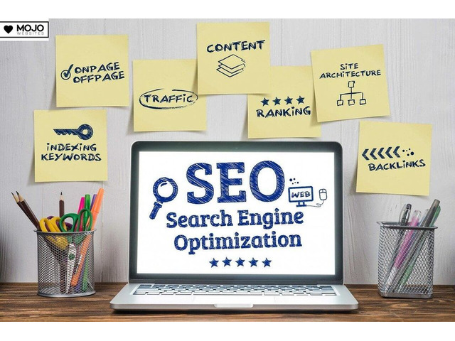 Best SEO Services in UK | free-classifieds.co.uk