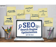 Best SEO Services in UK