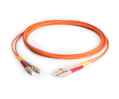 Buy Multimode Fibre Patch Cable | free-classifieds.co.uk