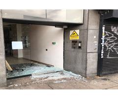 Glass Door Repair | free-classifieds.co.uk
