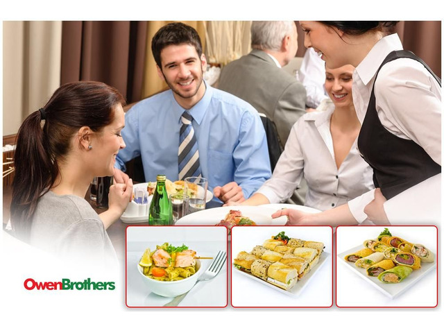 Best and Quality Catering Companies in London | free-classifieds.co.uk