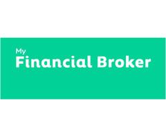 myfinancialbroker