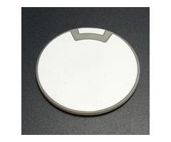 40khz 35W Ultrasonic Piezoelectric Cleaning Transducer Ultrasonic Plate