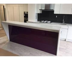 Bespoke kitchens & readymade