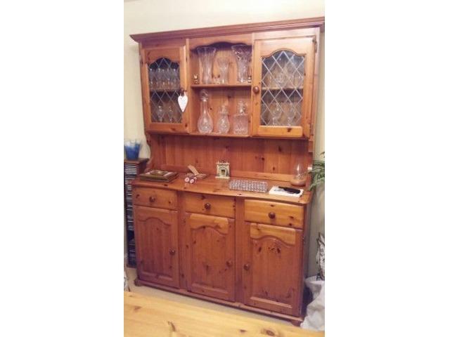 Pine Furniture | free-classifieds.co.uk