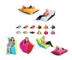 Acquire Finest Kids Bean Bag Sofa