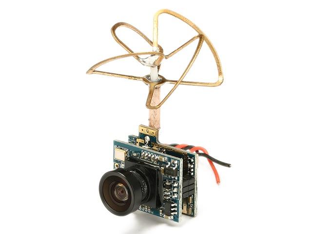 Eachine QX95 QX90 QX90C Micro Racing Quadcopter Spare Parts 5.8g 25MW 32CH VTX 520TVL CMOS 1/4 Camer. Eachine Tiny QX90 Micro FPV Racing Quadcopter Spare Parts 5.8g 25MW 32CH VTX 520TVL CMOS 1/4 Camera PAL/NTSC Description... | free-classifieds-canada.com