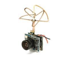 Eachine QX95 QX90 QX90C Micro Racing Quadcopter Spare Parts 5.8g 25MW 32CH VTX 520TVL CMOS 1/4 Camer | free-classifieds-canada.com