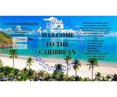 Best Deals no Flight & Hotels Booking