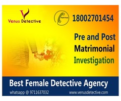 Why Detective Agencies Are Required Today's Time?