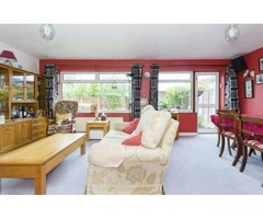 Freehold Property for sale in Barnes Way, Iver £500,000