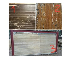 Old Door Stripping Hertfordshire | FreeAds.info