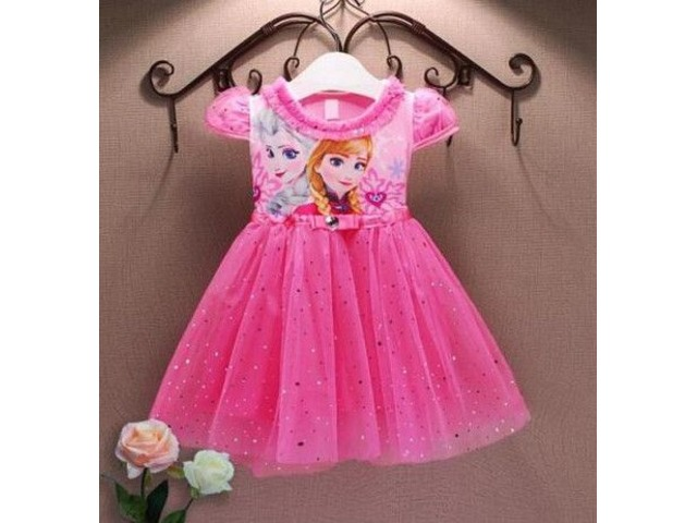 Dress up your little princess with cute queen Cosplay dresses   free-classifieds.co.uk