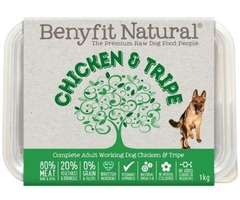Choose The Best Natural Dog Food Brand For Your Pets
