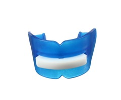 Anti Snore Stopper Mouth Guard Snoring Solution Mouthpiece Stray