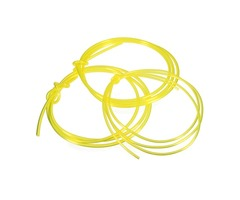 1.8M Tygon Fuel Line 3 Sizes for Chain Saw Blowers Pressure Washers