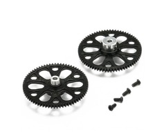 Esky 150X F150X RC Helicopter Parts Main Gear 006311