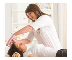 CPF Healer Training Clinic