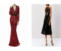 Rent a Gown UK from Must Have Dresses