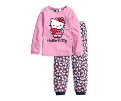 Cute pyjamas set for your cute little prince on 14xpress