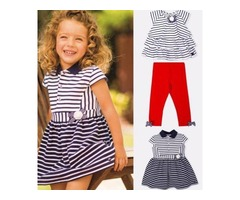 TUTTO PICCOLO SPRING SUMMER COLLECTION | free-classifieds.co.uk