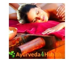 Ayurveda Doctors and Treatments in Bedfordshire, Uk