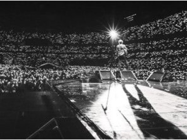 2 Ed Sheeran tickets 8th June Newcastle | free-classifieds.co.uk