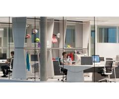 JSA Consultancy Services - Mordern Office Furniture Supplier in UK