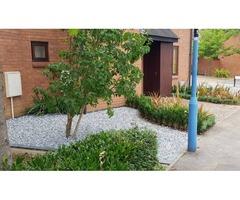 Best Artificial Grass installers in UK