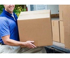 Moving Company in Kent and East Sussex